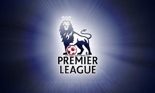 موعد مباريات الدوري الانجليزي 10-11-2019 والقنوات الناقلة