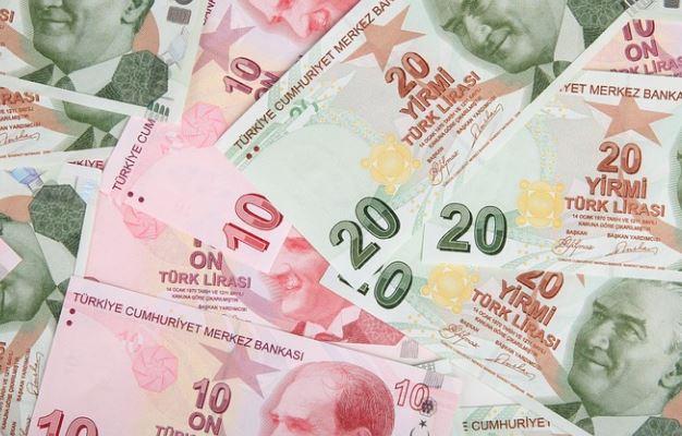 Halk Bankasının Konut Kredi Faiz Oranı Kaç?
