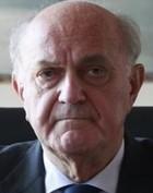 Cesare Agrati, Presidente e azionista di controllo di Agrati