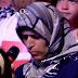 H στιγμή που αισθάνθηκε αδιαθεσία η μητέρα του Γιουσούφ και την πήρε το ασθενοφόρο(video)