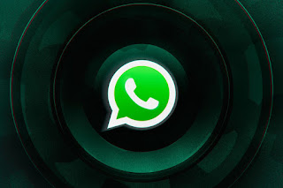 How to protect your WhatsApp