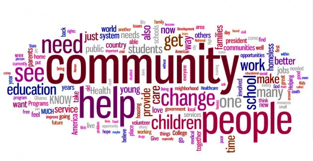 Scopes of community health | Best Community Health Services