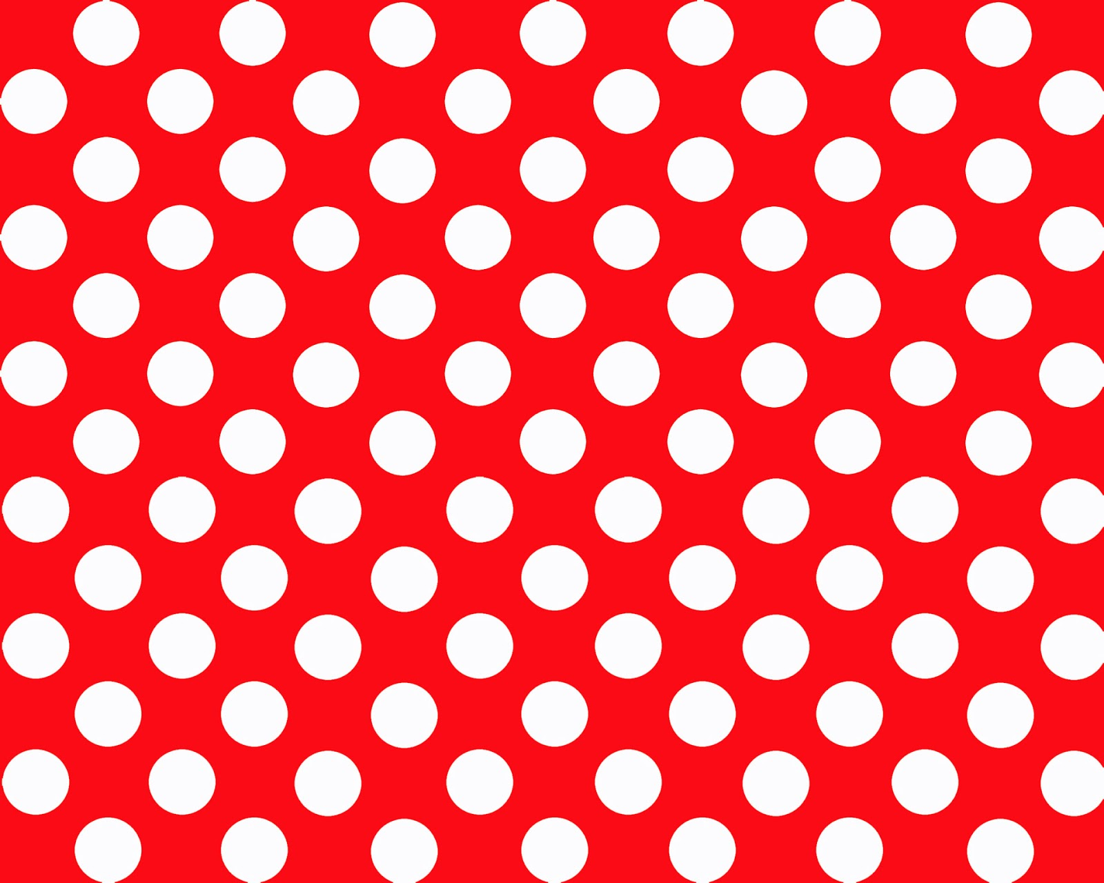 polka dots wallpaper - photo #33