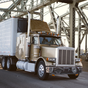 Truckers who filed before the Form 2290 due date may still face Form 2290 rejection.