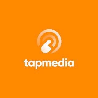 Работа в TapMedia