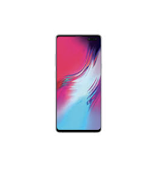 Samsung Galaxy S10 5G USB Drivers