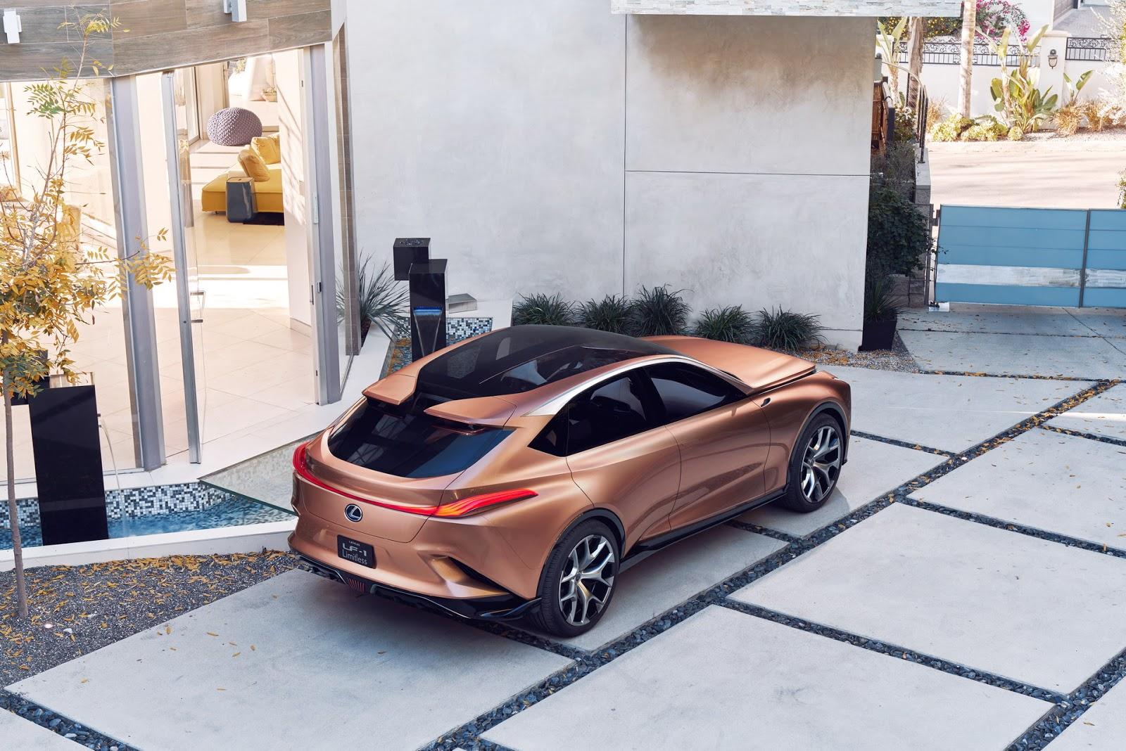 Lexus-LF1-L273.jpg