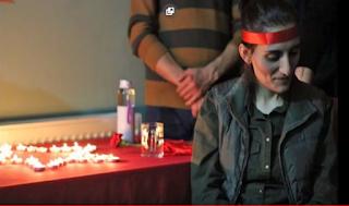 direnişler halk sineması video