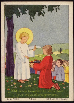 http://maryschildren.blogspot.com/p/communion-prayers.html