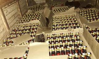alcohol-ban-should-revoke-bihar