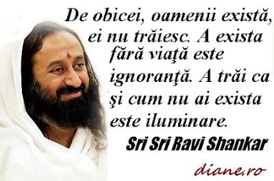 Guru - Sri Sri Ravi Shankar