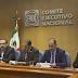 La Columna de la Información de Matías Lozano Díaz de León 11 02 2020