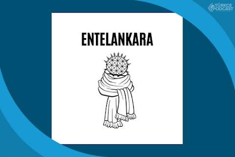 EntelAnkara Podcast