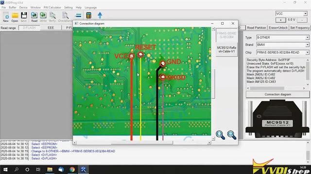 vvdi-prog-repair-bmw-frm-XEQ384-3