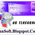 BB FlashBack Express 5.21.0.4172 Download Latest Version