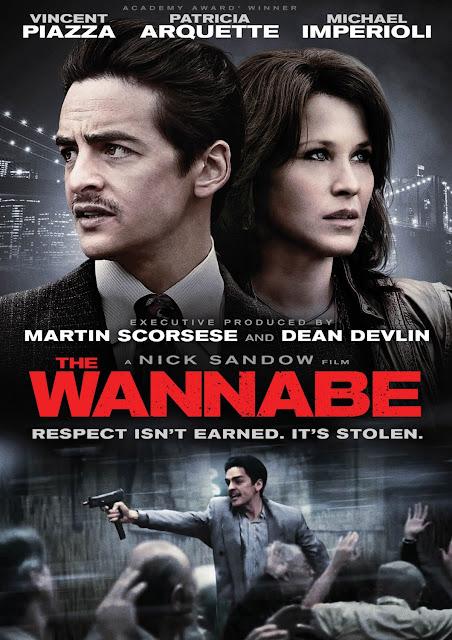 The Wannabe (2015) tainies online oipeirates