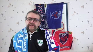https://humeursmondialisees.blogspot.fr/2017/01/scrum-rugby-agilite.html