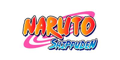 Naruto Shippuden Episode 2 Subtitle Indonesia