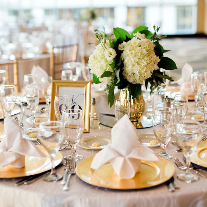 Thinking of Canceling a Major Life Event? Here's What Event Planners Would Do
