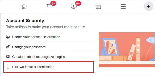 كيفية إعداد المصادقة الثنائية على حساباتك عبر الإنترنت