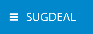 Sugdeal Review