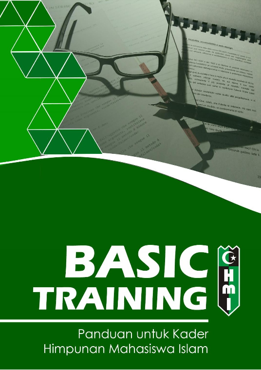 HMI MPO  Cabang Aceh Tengah, Sukses Gelar Basic Training Selama Tiga Hari