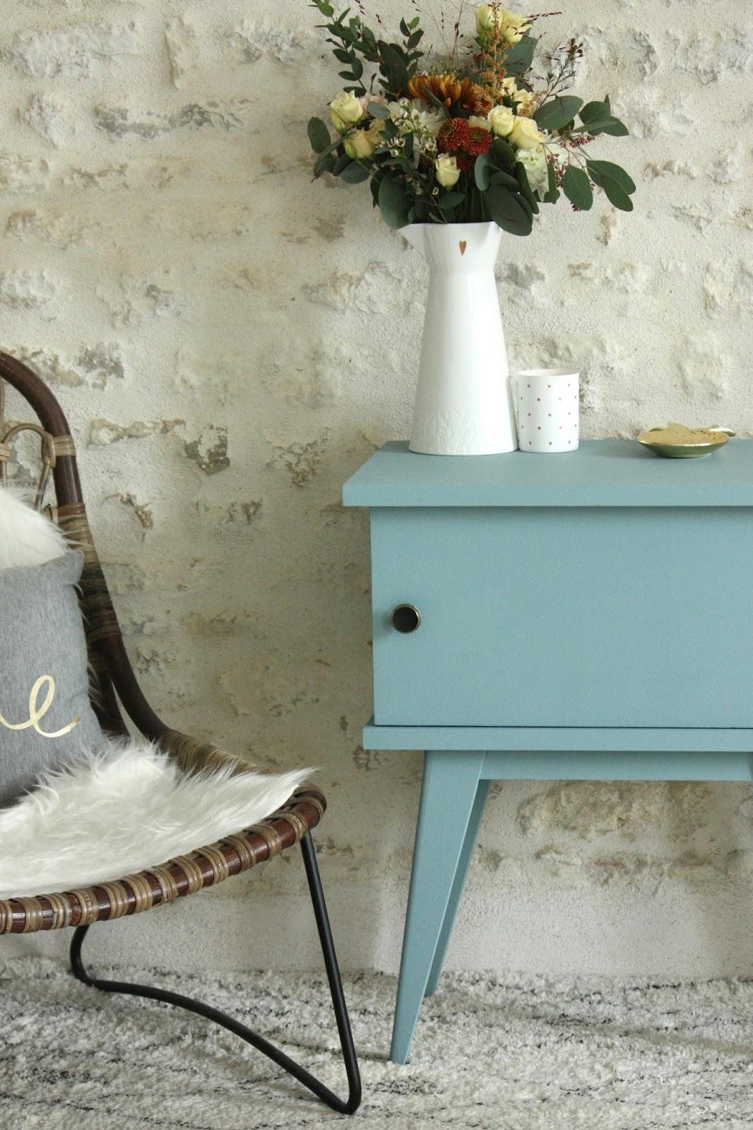 un nouveau regard j 39 ai os la couleur. Black Bedroom Furniture Sets. Home Design Ideas