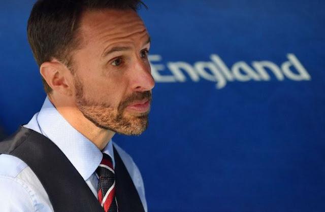 Gareth Southgate Klarifikasi Sekaligus Bantah Bakal Latih Chelsea