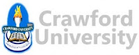 Check Now: Crawford University's Admission List Is Out For 2016/2017 ,  How To Check Crawford University's Admission List