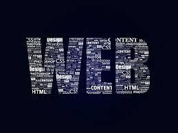 Conheça 5 ferramentas de administração de sistemas via web!