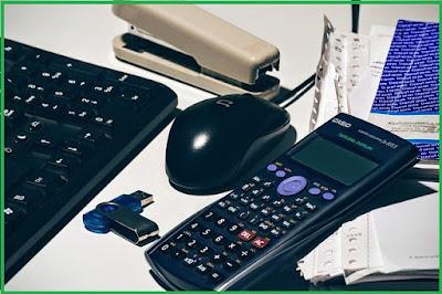 Akuntansi Sebagai Alat Pengendali Organisasi