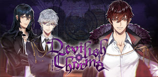 devilish-charms-romance-you-choose