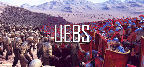 Ultimate Epic Battle Simulator تحميل مجانا
