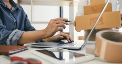 The Top Characteristics of a Successful E-Commerce Site