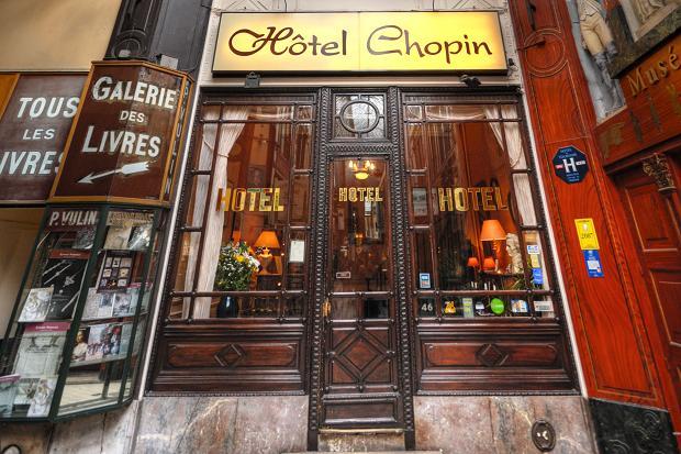 10 Hot Is Com Nomes Famosos Em Paris Dicas De Paris E Fran A