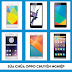 Dịch vụ thay pin Oppo Find 5 giá rẻ