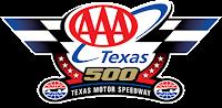 #NASCAR MENCS Race (334 Laps, 501 Miles)