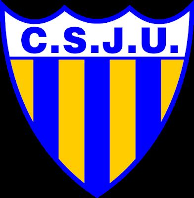 CLUB SPORTIVO JUVENTUD UNIDA (POCITO)