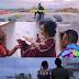 Video | Eddy Kenzo - Shauri Yako | Download