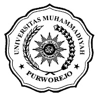 Desain+Logo+Universitas