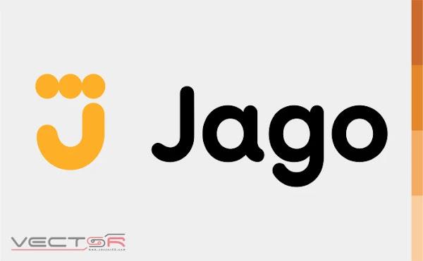 Logo Bank Jago - Download Vector File AI (Adobe Illustrator)