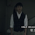 Subtitle AKB Horror Night - Adrenalin no Yoru ep20