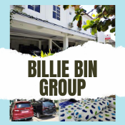 Billie bin Group