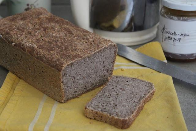 https://cuillereetsaladier.blogspot.com/2019/07/pain-de-sarrasin-fermente-sans-gluten.html