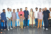 Gopi Chand New Movie Opening Stills-thumbnail-15