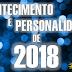 [VOTAÇÃO] Saiba como escolher o Acontecimento e a Personalidade de 2018