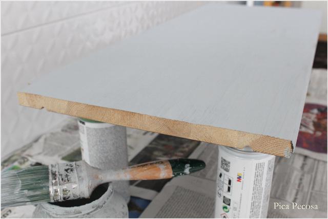 estante-balda-vitrina-mueble-television-ikea-diy-papel-pintado-pintura-chalk-paint-