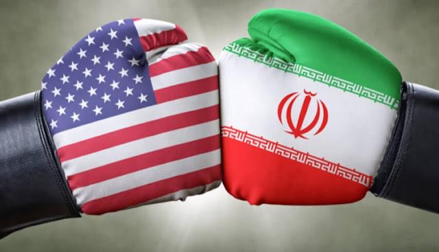أمريكا ستفرض المزيد من العقوبات علي ايران