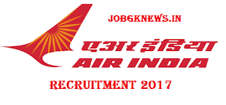 http://www.jobgknews.in/2017/10/air-india-limited-recruitment-for.html