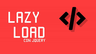 Benefits and how to use Lazy Load